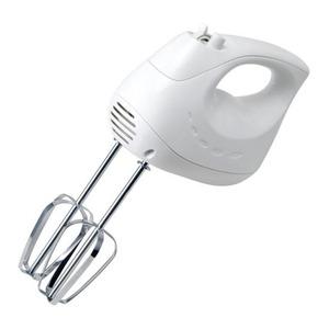 Photo of ESSENTIALS C15HMW10 Hand Mixer Kitchen Appliance