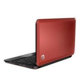 HP Mini 210-1012SA Reviews