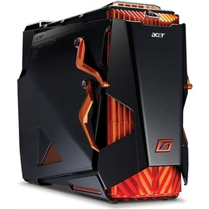 Photo of Acer Aspire Predator G7750 Desktop Computer