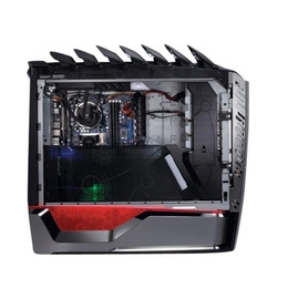 Alienware Area-51 ALX