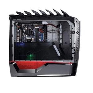 Photo of Alienware Area-51 ALX Desktop Computer