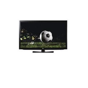 Photo of LG 42LD490 Television