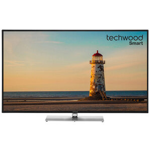 Photo of Techwood 65AO1SB Television