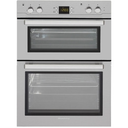 Blomberg BIO7402X  Reviews
