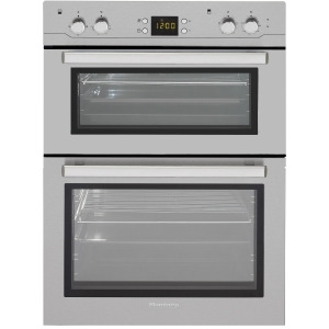 Photo of Blomberg BIO7402X  Oven