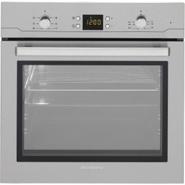 Blomberg BEO7402X Reviews