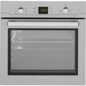 Photo of Blomberg BEO7402X Oven