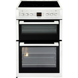 Blomberg HKN60W Reviews