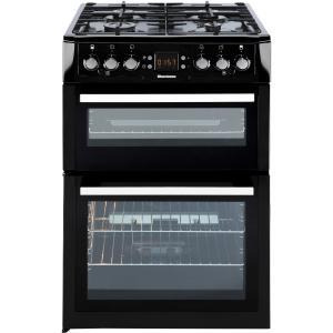 Photo of Blomberg GGN60Z Cooker