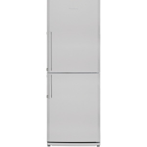 Photo of Blomberg KGM9691X Fridge Freezer