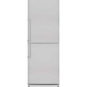 Photo of Blomberg KGM9691X Fridge Freezer