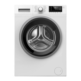 Blomberg LWF27441W Reviews