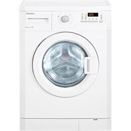 Blomberg WNF63211 Reviews
