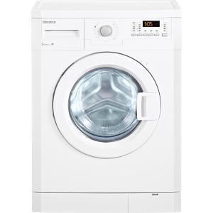 Photo of Blomberg WNF63211 Washing Machine