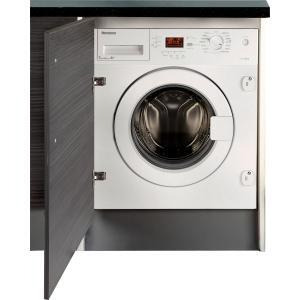 Photo of Blomberg LWI842 Washing Machine