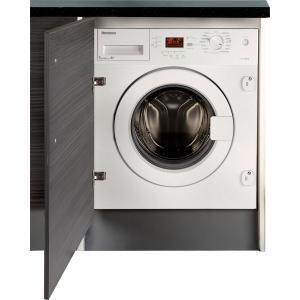 Photo of Blomberg LWI842 Washing Machine