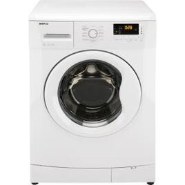 Beko WMC1282 Reviews