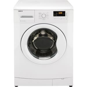 Photo of Beko WMC1282 Washing Machine