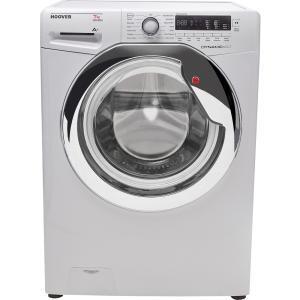 Photo of Hoover DXC4C47W1  Washing Machine