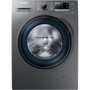 Photo of Samsung WW80J6410CX Washing Machine