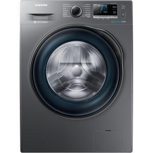 Photo of Samsung WW80J6410CX Washing Machine