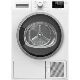 Blomberg LTS2832W Reviews