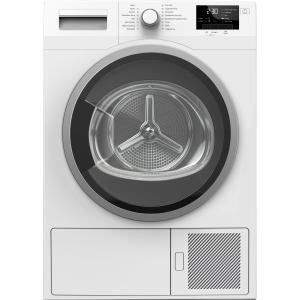 Photo of Blomberg LTS2832W Tumble Dryer