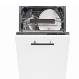 Blomberg LDVS2284 Reviews