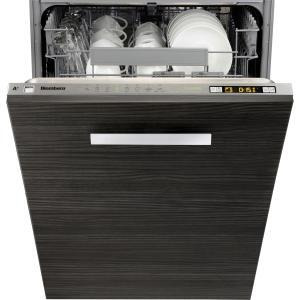 Photo of Blomberg LDVN2284 Dishwasher
