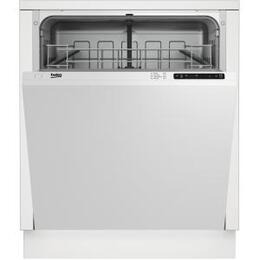 Beko DIN14C10 Reviews