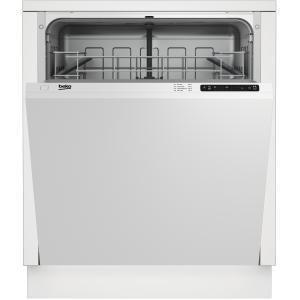Photo of Beko DIN14C10 Dishwasher