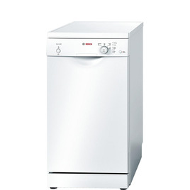 Bosch SPS40E22GB Reviews