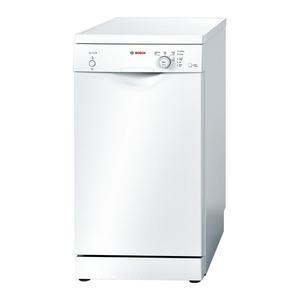 Photo of Bosch SPS40E22GB Dishwasher
