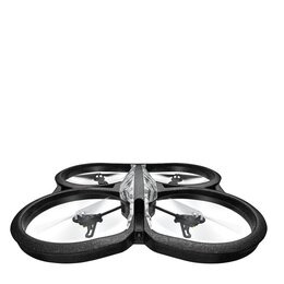 Parrot AR.Drone 2.0 Elite Edition Reviews