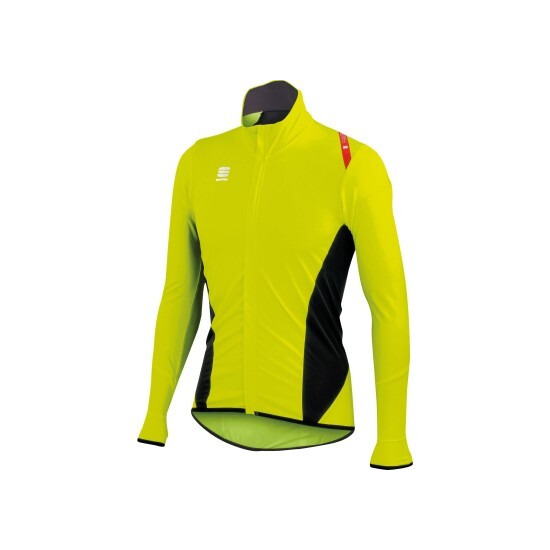Sportful Light NoRain Top