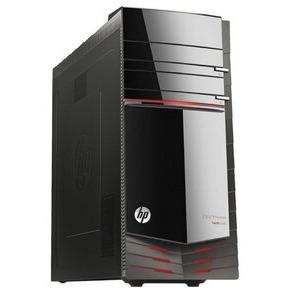 Photo of HP 810-475NA  Desktop Computer