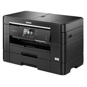 Photo of Brother MFC-J5720DW Printer