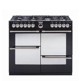 Stoves Sterling 1100DFT Reviews