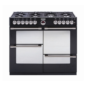 Photo of Stoves Sterling 1100DFT Cooker