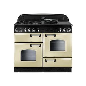 Photo of RMA Classic 110 Oven