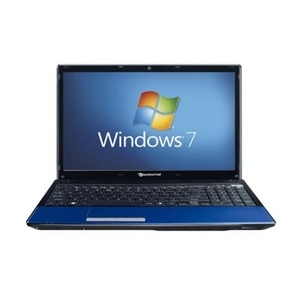Photo of Packard Bell EasyNote TM80-RB-020UK (Refurb) Laptop