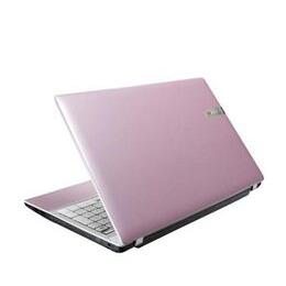 Packard Bell EasyNote TM01-RB-020UK Refurbished Reviews