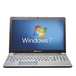 Packard Bell EasyNote TX86-GO-035UK (Refurb) Reviews