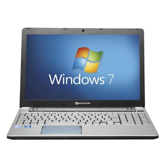 Packard Bell EasyNote TX86-GO-035UK (Refurb)