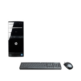 HP G5135UK-M Refurbished Reviews