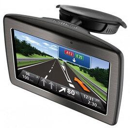 TOMTOM Via 110 Europe GPS Reviews