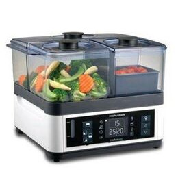 Morphy Richards 48781 Reviews