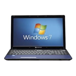 Photo of Packard Bell EasyNote TM89-GU-015UK Laptop