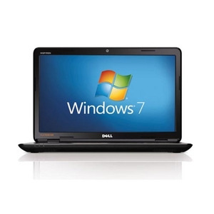 Photo of Dell Inspiron 7010 Laptop
