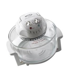 Photo of JML V0811 Oven